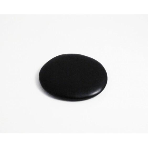 Θερμές Πέτρες (Hot Stones) 9-11 cm