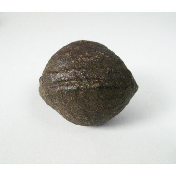 Πέτρα Σαμάνων 3 cm
