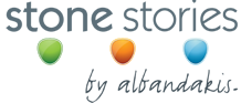 Stonestories by Albandakis