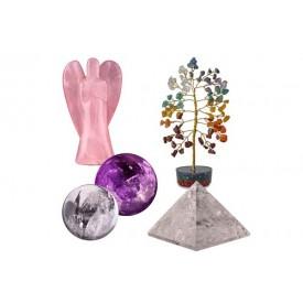 Αντικείμενα