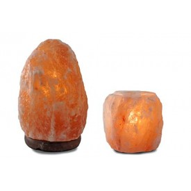 Ορυκτό αλάτι Ιμαλαϊων