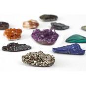 Πέτρες κοσμήματος
