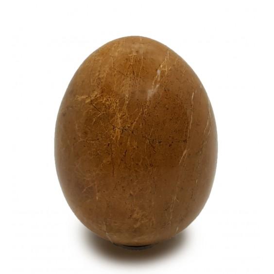 Ίασπις αυγό