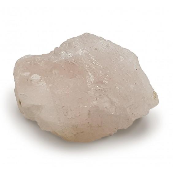 Μοργκανίτης (ροζ βήρυλλος) ακατέργαστος