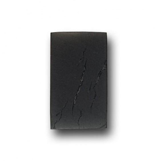 Πλάκα σουγκίτη (για κινητά τηλέφωνα), μικρό μέγεθος