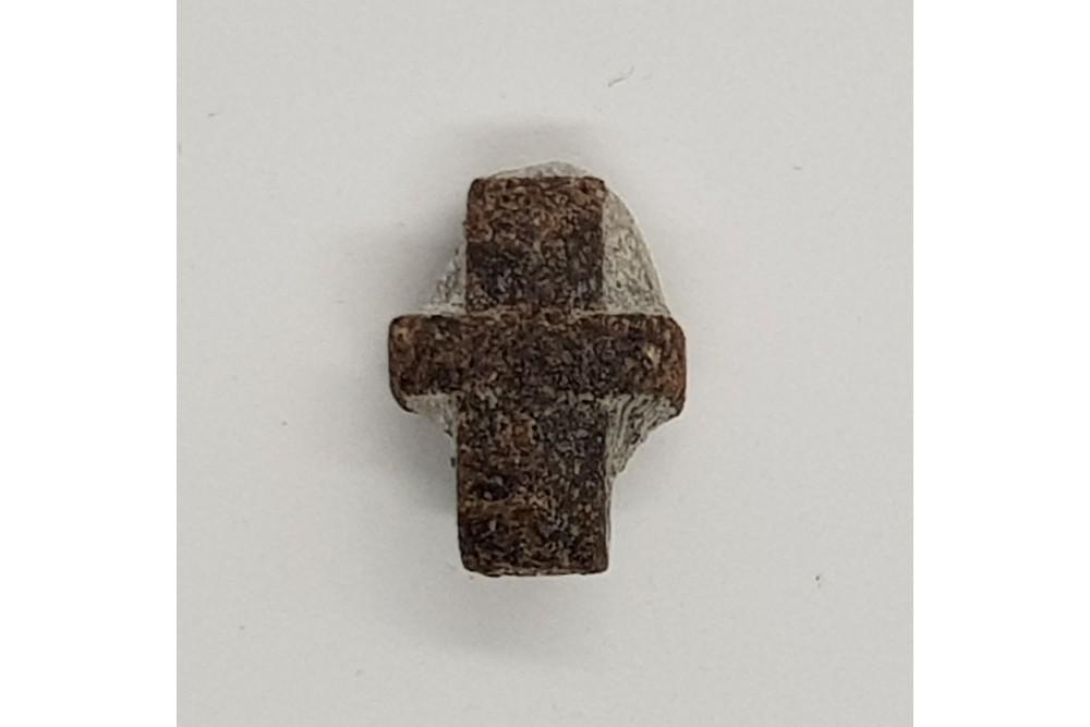 Σταυρόλιθος (σταυρός της νεράιδας)
