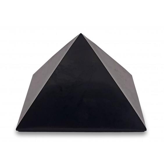 Πυραμίδα σουγκίτη